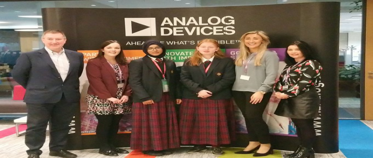 Analog_Devices_Award_(1).png